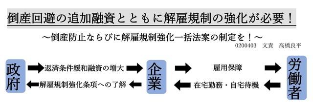 倒産解雇防止法ブログ用peg.jpg